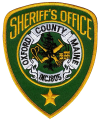 Oxford Sheriff